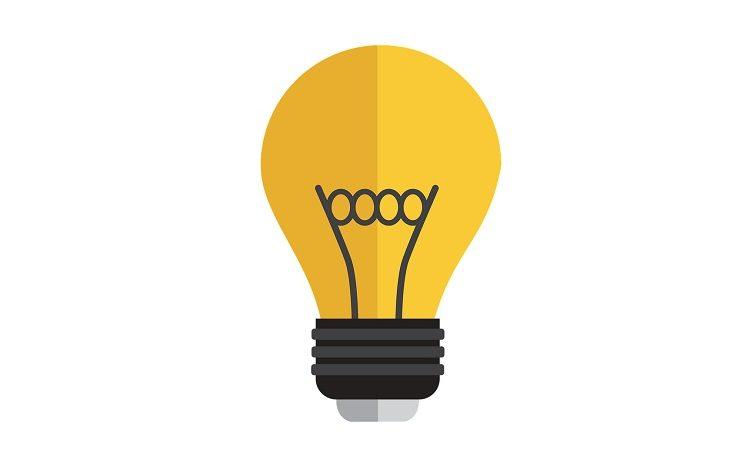 Réduire consommation énergétique au bureau