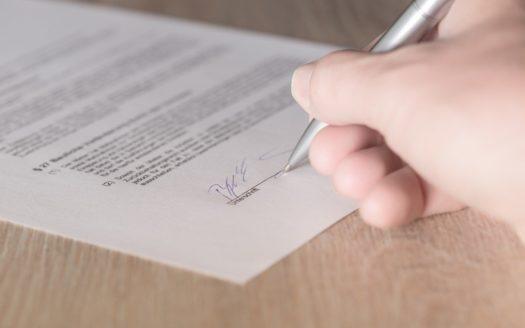 Bail commercial : obligation du locataire